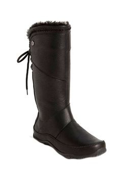 Designer Rain and Snow Boots - Stylish All Weather Boots - Elle