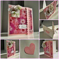 Card Handmade
