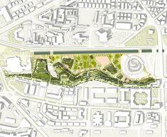 landscape architecture plan - Pesquisa do Google
