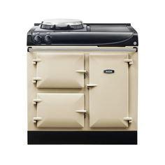 Electric Aga, Aga Cooker, Infrared Grills, Radiant Heat, Ovens, It Cast, Appliances, Latest Technology, High Speed