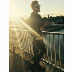 Andre Schiebler ApeCrime Dat Adam, Youtuber, Smosh, Idol, Guys, Stars, Sterne, Sons, Star