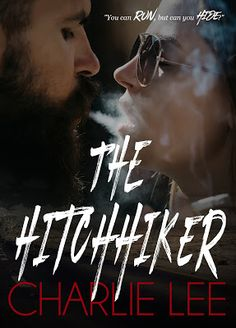 Title: THE HITCHHIKER Author: Charlie Lee Genre: Romantic Suspense SUBSCRIBE TO CHARLIE LEE'S NEWSLETTER  My musings… 4 HOLLYWOOD CROWNS The Hitchhiker is a fantastic debut for the newe…
