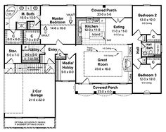 430164201878156121 furthermore Supertech Micasa 653395 likewise 343 moreover Google Carriage House moreover Supermodulor. on englewood house plan