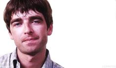 Noel Gallagher 1995