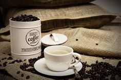 Most expensive island coffees # Kona coffee # Blue Mountain coffee # Sea Island coffee