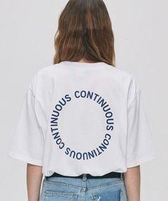 Surf Vintage, Ästhetisches Design, Cute Shirt Designs, T-shirt Logo, Shirt Print Design, Apparel Design, Cute Shirts, Urban Fashion, Streetwear
