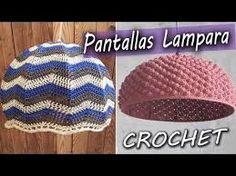 Resultado de imagen de diseños europeos a crochet