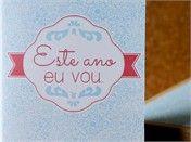 Natal 2013 com kits cheios de carinho! Kit Boas Vibrações Tuty - Arte & Mimos Entre em contato com a gente! www.tuty.com.br #festa #personalizada #party #tuty #Happy #love #Cute #Xmas #christmas #happy