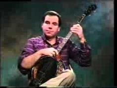 Learning Plectrum Banjo By Buddy Wachter