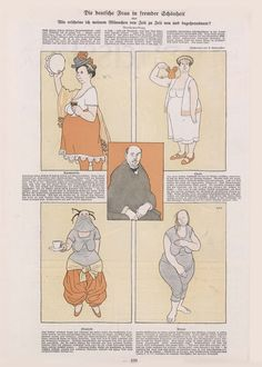 Olaf-1909-1_Page_16.jpg (1141×1600)