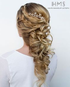 #hairandmakeupbysteph