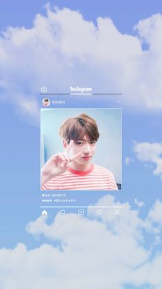 Uploaded by 愛美. Find images and videos about boy, kpop and bts on We Heart It - the app to get lost in what you love. Kpop Wallpapers, Cute Wallpapers, Jungkook Jimin, Bts Bangtan Boy, Taehyung, Bts Backgrounds, Jungkook Aesthetic, Bts Lockscreen, Bts Members
