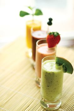 Raw Foods for Health - seriously so happy I made this change, your body will thank you!
