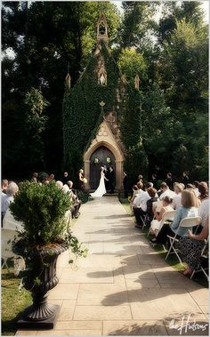 St Catherine S At Bell Gable Chapel In Fayetteville Ar Photo By Kara