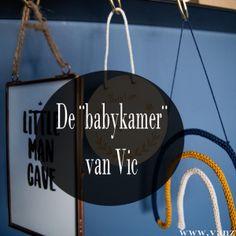 DIY - Kort broekje - VanZussies Company Logo, Vans, Van