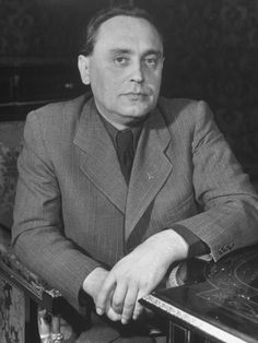 Ferenc Szálasi January 1897 – 12 March was the leader of the National… World History, World War Ii, Inside The Third Reich, Nation State, Head Of State, The Victim, Wwii, The Past, Germany