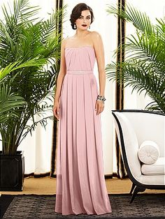 Dessy Collection Style 2886 http://www.dessy.com/dresses/bridesmaid/2886/