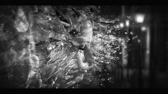 Nuit Blanche by Spy Films