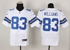 Cheap 55 Best 2014 15 Dallas Cowboys Jerseys Collection Wholesale images  supplier