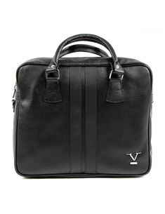V 1969 Italia Mens Sport Bag Black VENTURA  fashion  clothing  shoes   accessories  mensaccessories  bags (ebay link) 3269d20a5bcf0