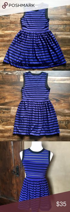 Urban Outfitters silence and noise dress Skater dress like new, 15 armpit to armpit, 33 shoulder to hem, 14 across waist. Urban Outfitters Dresses