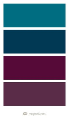 Wedding colors schemes fall purple for 2019 Champagne Wedding Colors, Best Wedding Colors, Winter Wedding Colors, Winter Colors, Winter Blue, Champagne Colour, Purple Wedding, Sangria Wedding, Bronze Wedding