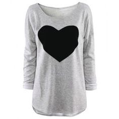 Wholesale Tops For Women, Trendy Womens Fashion Cheap Tops Online - Page 4