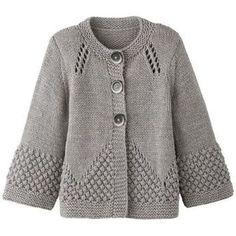 Crochet Poncho Kids Free Stitches 37 Ideas For 2019 Kids Poncho Pattern, Baby Knitting Patterns, Knitting Stitches, Knitting Designs, Free Knitting, Crochet Patterns, Cowl Patterns, Sweater Patterns, Knitting Machine