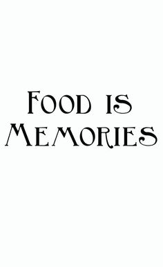 Joy of Cooking Chef Quotes, Foodie Quotes, Food And Friends Quotes, Restaurant Quotes, Restaurant Design, Food For Memory, Baking Quotes, Kitchen Quotes, Fajardo