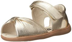 See Kai Run Avianna Sandal (Infant/Toddler) *** Discover this special product, click the image : Girls sandals