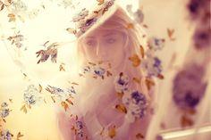 Photographer Elizaveta Porodina | PHOTOGRAPHY BY ELIZAVETA PORODINA | 123 Inspiration