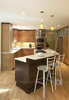 Kitchen Remodel | Bella Domicile