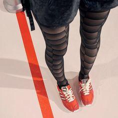 #adidas #originals #leggings