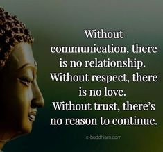 words of wisdom quotes Buddhist Quotes, Spiritual Quotes, Wisdom Quotes, Positive Quotes, Quotes To Live By, Me Quotes, Qoutes, Buddha Quotes Inspirational, Motivational Quotes