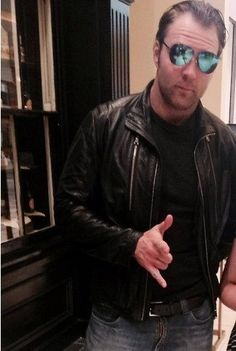 This is my huge crush in WWE Dean AmbrosE.  please tell me that he is in action because i want him to be in action .