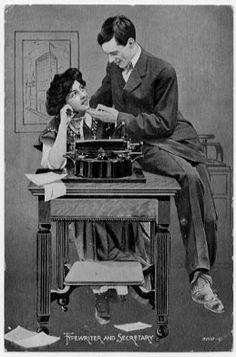 typewriterandsecretary.JPG (259×392)
