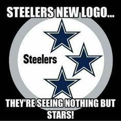 Dallas Cowboys Blanket, Dallas Cowboys Quotes, Dallas Cowboys Pictures, Dallas Cowboys Football, Football Memes, Nfl Memes, Cowboys 4, Football Stuff, Pittsburgh Steelers