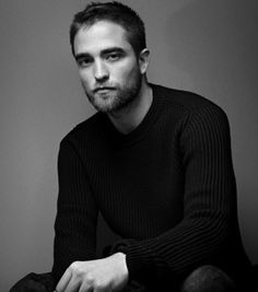 and here's the other shot in UHQ of DiorRob. We won't survive the September launch.......