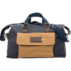 Geanta casual pentru calatorii - MyMan Hand Luggage, Leather Handle, My Man, Messenger Bag, Satchel, Pocket, Zip, Stylish, Casual