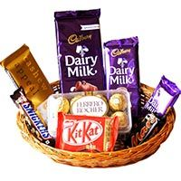 http://www.bengalurugifts.com/new_yearchocolate.htm