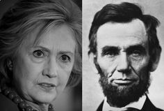 "Hillary Clinton probably wishes she hadn't brought up Abraham Lincoln as an example of having a ""public"" and a ""private"" position on issues. Speaking to the National Multi-Housing Council in April 2013, Clinton described her interpretation of how Lincoln got the 13th Amendment abolishing slavery passed. ""I mean, politics is like sausage being made,"" Clinton said. …"