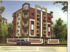 Buy sell proprerty in nagpur India http://in.realtybang.com/1075-sq-ft-residential-apartment-for-sale-in-nagpur/VkRGU2NrMW5QVDA9