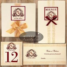 Place Cards, Gift Wrapping, Place Card Holders, Gifts, Gift Wrapping Paper, Presents, Wrapping Gifts, Favors, Gift Packaging