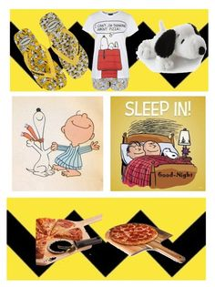 """Snoopy in bed with piazza."" by sequoiafaie ❤ liked on Polyvore featuring moda, Topshop, Havaianas, Picnic Time y OXO"