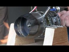 Self Made Jet Engine : Testrun Small Jet Engine, Mini Jet Engine, Jet Engine Parts, Turbine Engine, Gas Turbine, Robotics Engineering, Model Hobbies, Engine Repair, Aircraft Design