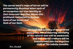 the-carnal-minds-reign-of-terror-will-be-permanently-dissolved