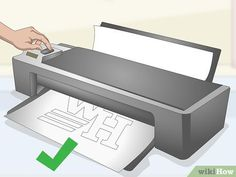 How to Make Airbrush Stencils. Airbrushing is a unique art form that allows artists to paint without using a brush. Many artists use stencils as a base for their designs. Once you've made an image you'd like to airbrush, you can create a. Free Stencils, Stencil Diy, Stencil Painting, Stenciling, Air Brush Painting, Car Painting, Spray Painting, Modeling Techniques, Modeling Tips