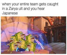 Ryu ga waga teki f**k yourself