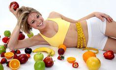Dieta detox menù : cinque ricette facili e buone per seguire una dieta detox dimagrante! Dimagrire e depurarsi non vogliono sempre dire fare sacrifici.