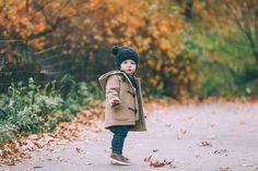 Still Pregnant - Barefoot Blonde by Amber Fillerup Clark Amber Fillerup Clark, Barefoot Blonde, Precious Children, Handsome Boys, Baby Boy Outfits, Boy Fashion, Boy Clothing, Future Children, Instagram Posts